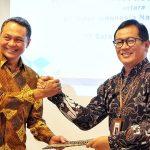 BAV dipercaya salurkan dana Program Kemitraan PT Hotel Indonesia Natour (Persero)